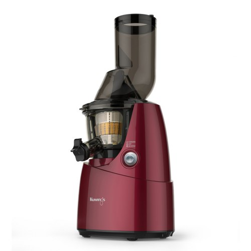 KUVINGS B6000PR WHOLE SLOW JUICER