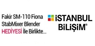 istanbul bilişim kampanya
