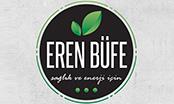 Eren Büfe