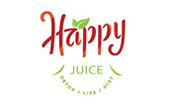 Happy Juice