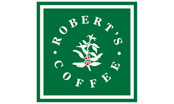 Robert`s Coffee