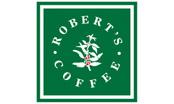 Robert`s Coffee
