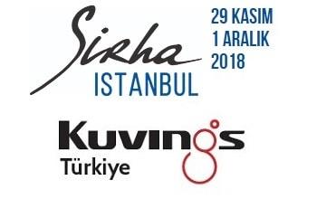 Kuvings Türkiye