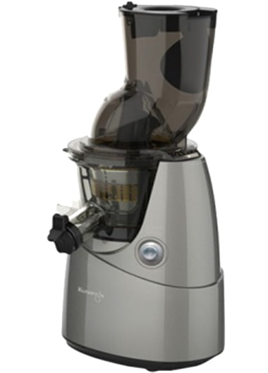 kuvings E6000DS