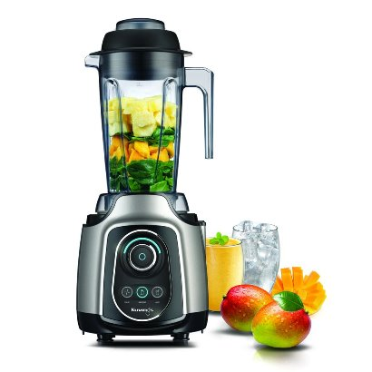 Kuvings Power Blender KPB351