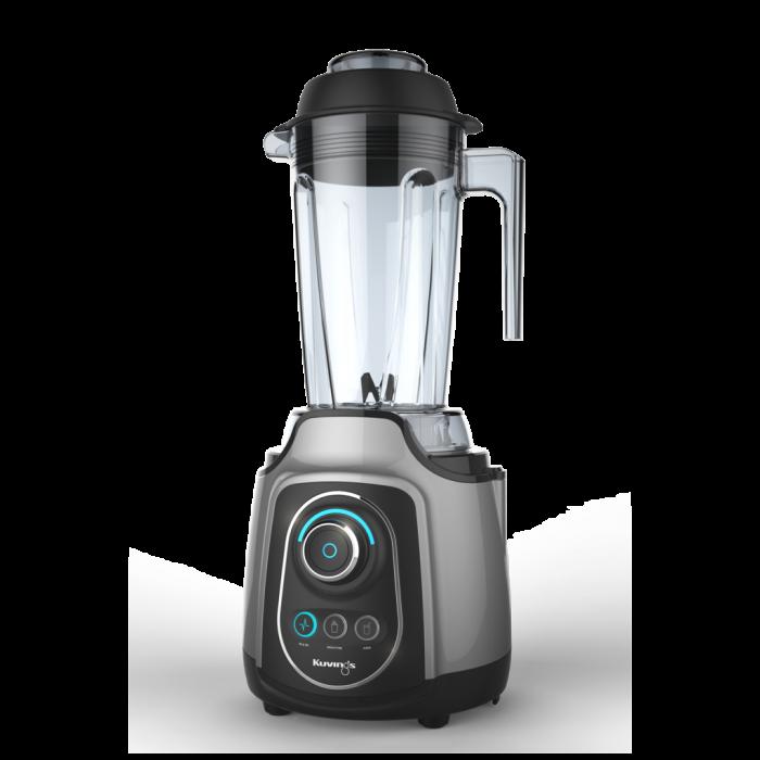 Kuvings Power Blender KPB351