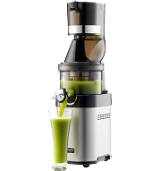 KUVINGS WHOLE SLOW JUICER CHEF CS600KUVINGS WHOLE SLOW JUICER CHEF CS600