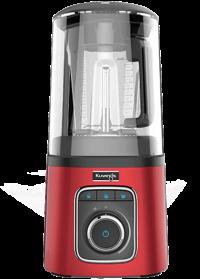 kuvings pr vacuum
