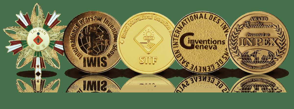 kuvings_ödül