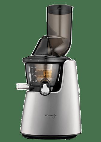 Whole Slow Juicer C7000S