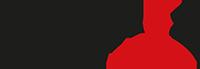 Kuvings Türkiye Logo